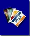 Select the best Merchant Credit Card Processing Service
