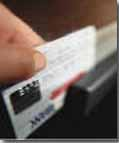 Retail Credit Card Processing Services